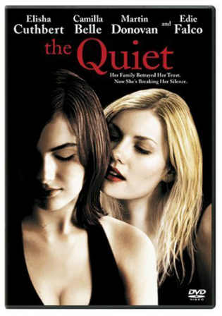 The Quiet 2005 HDTV 700MB UNRATED Hindi Dual Audio 720p Watch Online Full Movie Download bolly4u