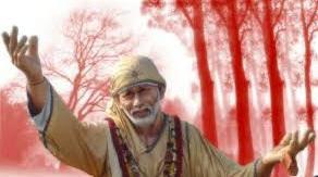 Sai Baba in Hindi