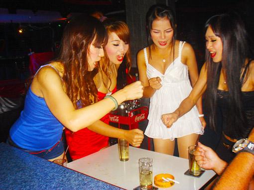 Phuket Town nightlife (4)