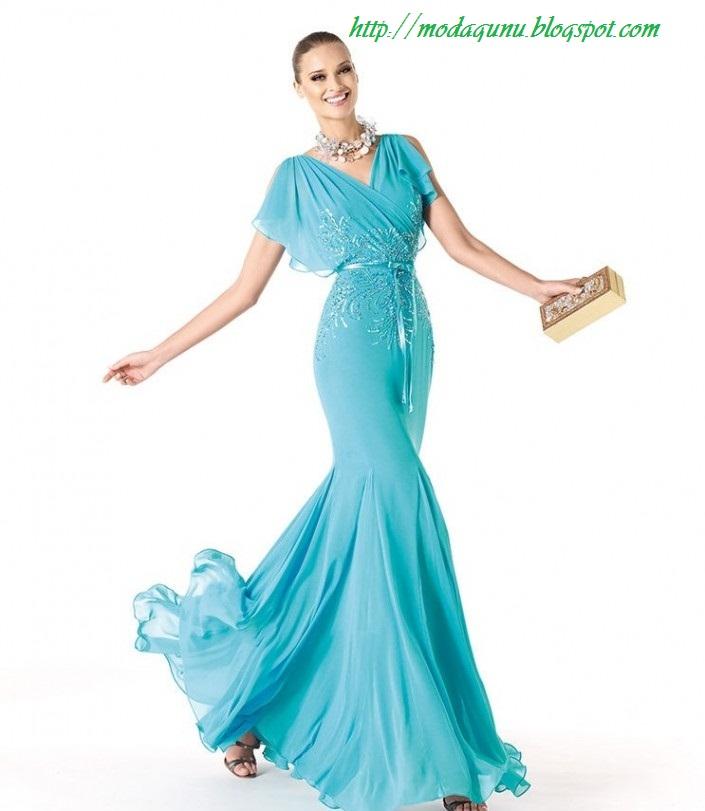 120d49a20e144 Birbirinden farklı markaların bu yıl için hazırlamış olduğu uzun abiye  elbise modelleri mutlaka ilginizi çekecek satın alırken örnek alacağınız  bir model ...