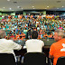 Partido Avante lança pré-candidatos e anuncia o apoio a David Almeida