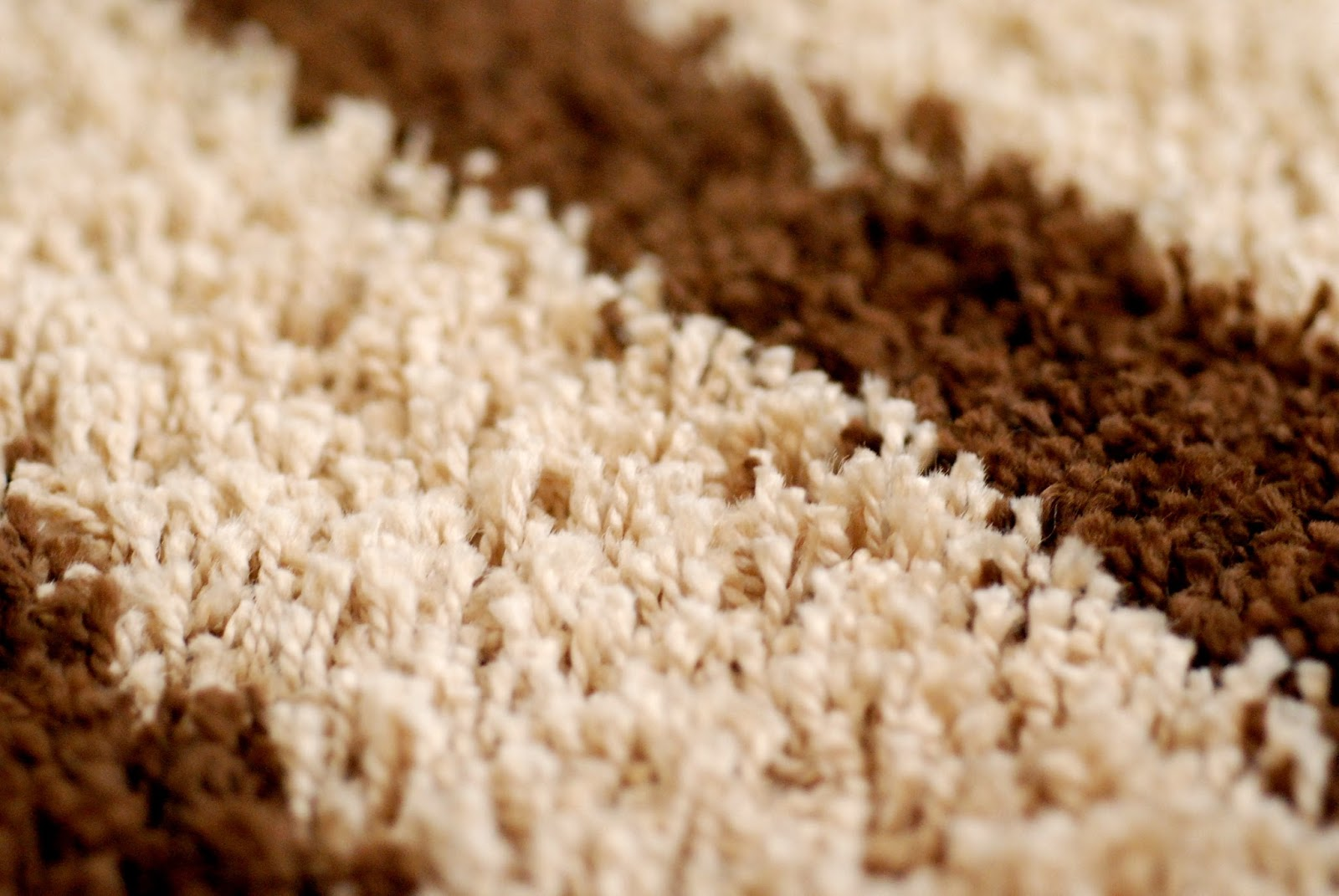 remove all how to remove ink stains from carpet. Black Bedroom Furniture Sets. Home Design Ideas