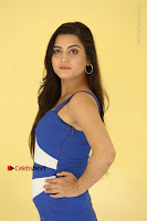 Cute Telugu Actress Shipra Gaur High Definition Po Gallery in Short Dress  0294.JPG