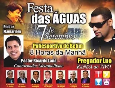 http://tudorocha.blogspot.com/2015/09/festa-das-aguas-2015-betim-07-de.html
