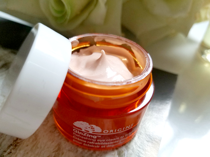 origins_ginzing_refreshing_eye_cream_review_erfahrungen_augencreme_3