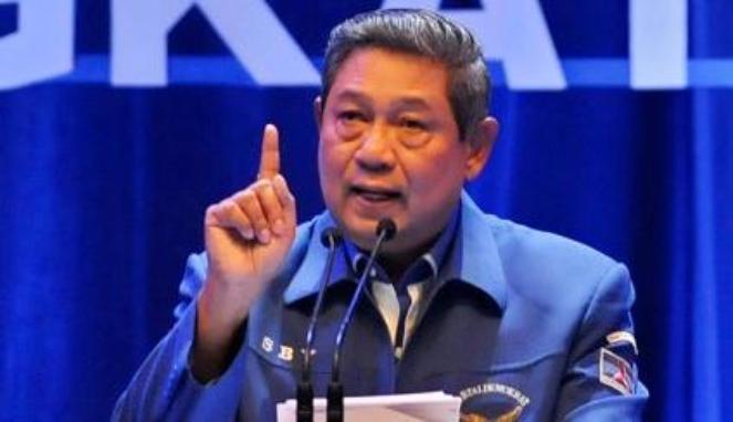 Disudutkan Soal Kasus Munir, SBY akan Buka Suara Soal Dokumen TPF yang Hilang