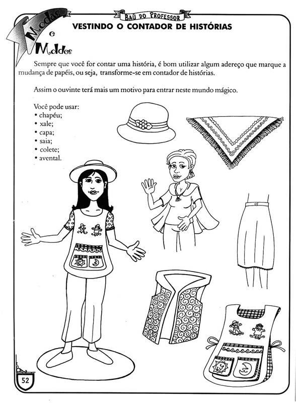 Tia da Creche: Manual do professor Educação Infantil