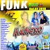 CD FUNK MAGNETICO LIGHT 2018 VOL 03 (DJ SIDNEY FERREIRA E PEDRINHO VIRTUAL)