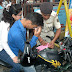 Helmet becomes mandatory for pinion rider in Patna