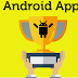 Best Android  Apps you must try