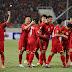Giải ASIAN Cup thay đổi thể thức