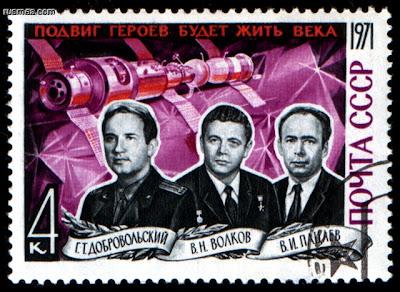 cosmonautas images