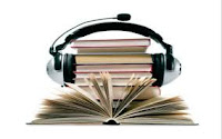 Аудіокниги з української літератури