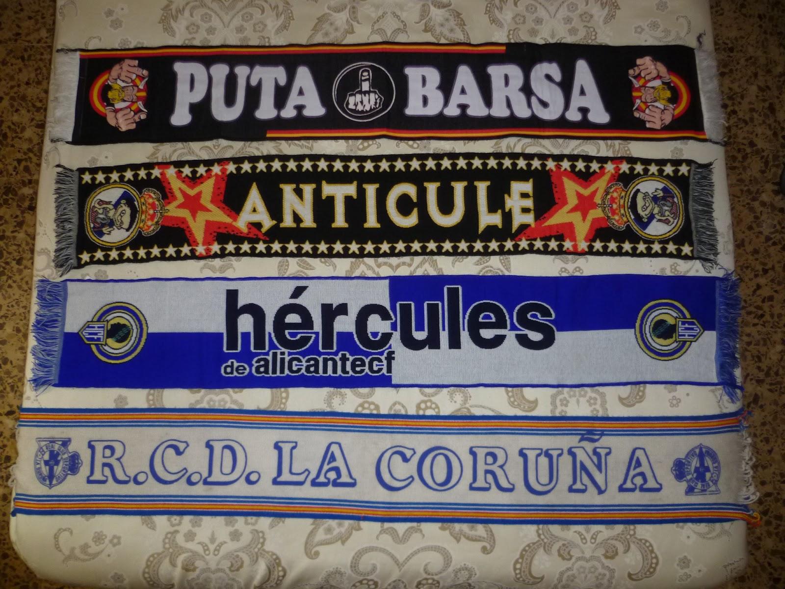 Puta Sevilla Puta Sevilla