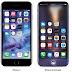Apple và Samsung ký hợp đồng 2 năm để có 92 triệu tấm nền OLED làm iPhone
