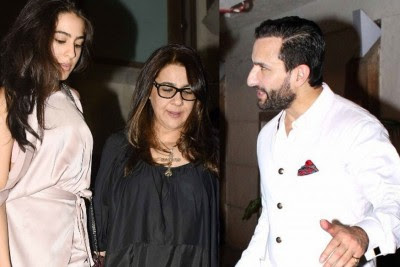 amrita-i-on-same-page-about-saras-acting-debut-saif