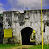 Benteng De Verwacthing - Wisata Sejarah Kepulauan Sula