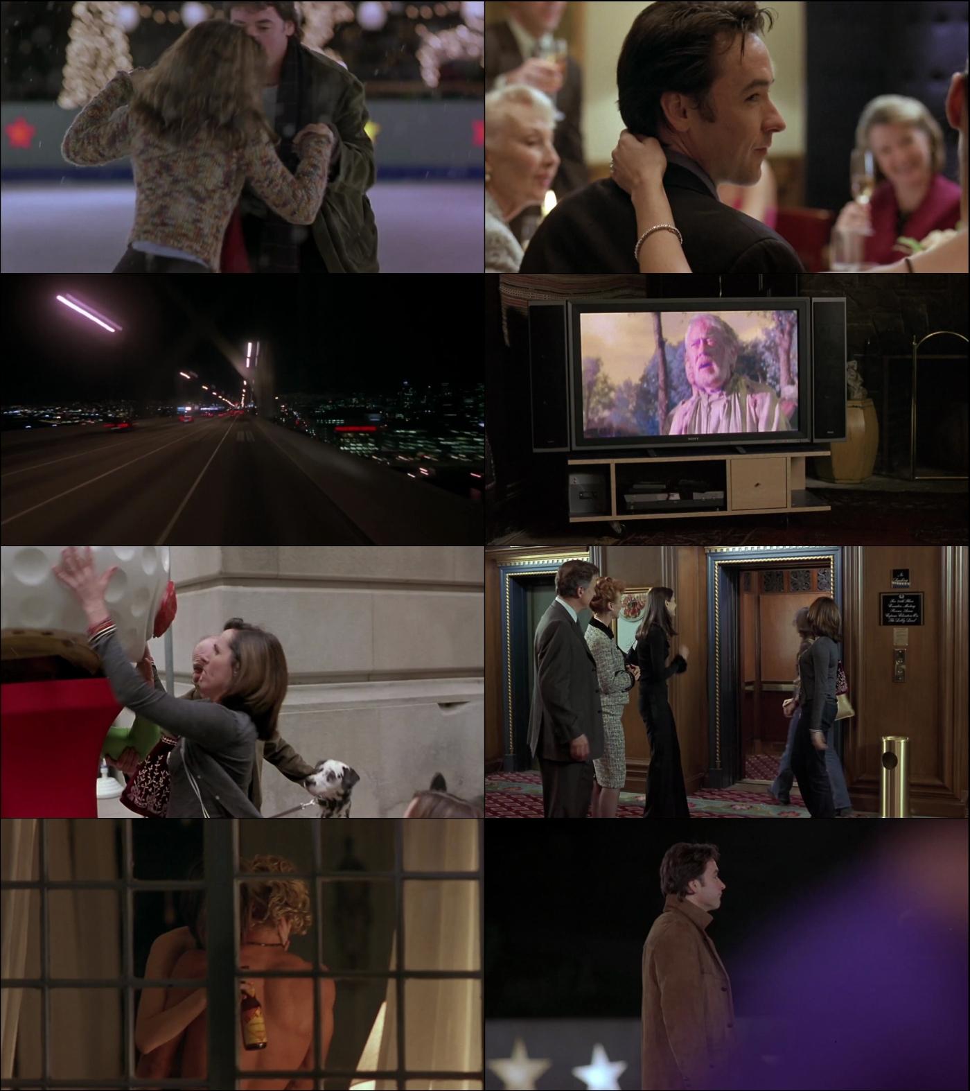 Serendipity 1080p Latino