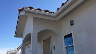 平家の家 完成見学会 3月11土12日 三重県津市栗真町 全館空調 自然素材の家
