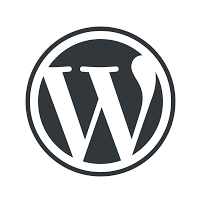 WordPress Kullanma Sebepleri