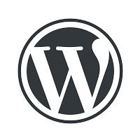 WordPress Kullanmak için 5 Ana Sebep