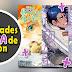 Novedades Manga en Japón: Golden Kamuy, Black Clover, Gintama... ¿Cuándo llegan a México? [Diciembre - Enero]