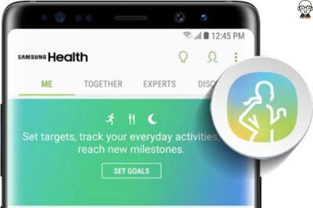 Maksimalkan Performa Ponsel Samsung dengan 6 Aplikasi Terbaik Ini!