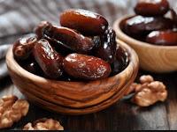 Beginilah Cara Melakukan Do'a Berbuka Puasa Ramadhan Sesuai Ajaran Nabi Muhammad