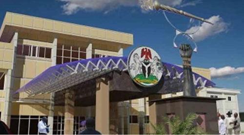 BREAKING: Imo Assembly Speaker, 18 Lawmakers Dump APC & PDP, Join Action Alliance