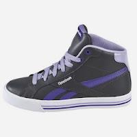pantofi-sport-de-la-reebok-14