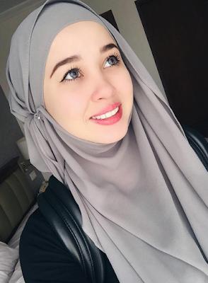 gambar profile emma maembong 2016