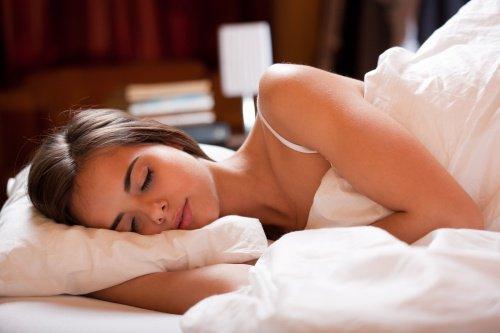 Pourquoi l'eau de melon aide à dormir