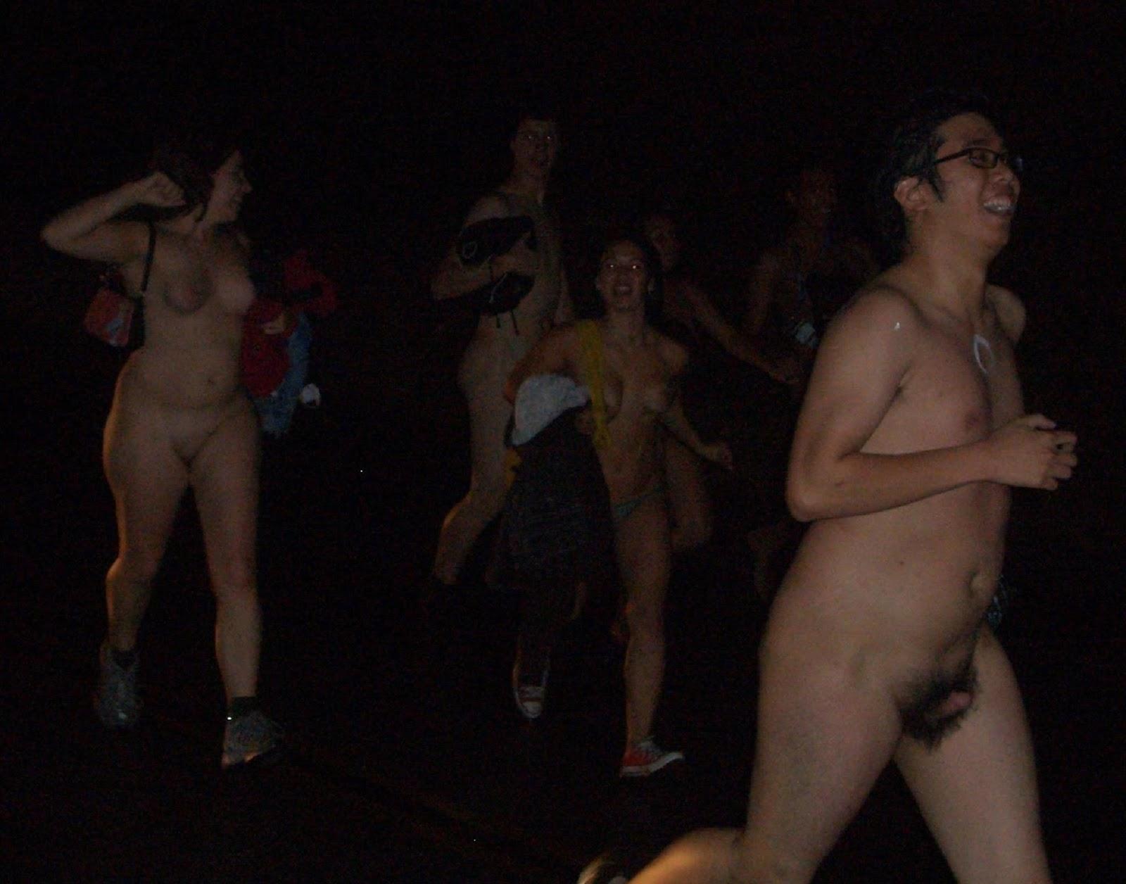 ucsc first rain nude pics endorse Exoplanet