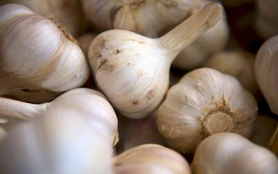 onions close up widescreen resolution hd wallpaper