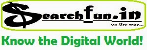 isearchfun - Know the Digital World!