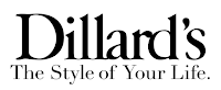 Dillard's Intern Program (Paid) and Jobs