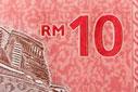 Kenali Ciri-Ciri Keselamatan Wang Kertas Malaysia
