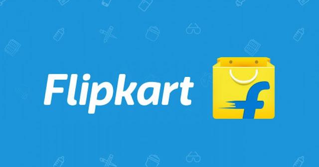 Flipkart - Returns Policy has Changed