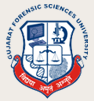 Gujarat Forensic Sciences University (www.tngovernmentjobs.in)