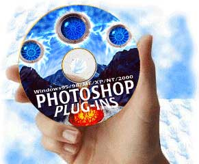 Download Gratis Ultimate Adobe Photoshop Plug-ins Bundle 2016 Full Version