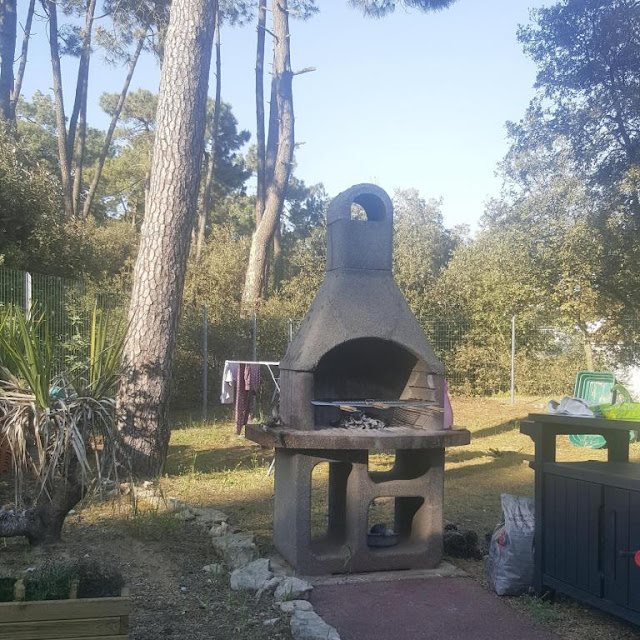 barbecue-pierre