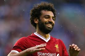 Atletico Madrid ready to join Mohamed Salah for 55 million euros