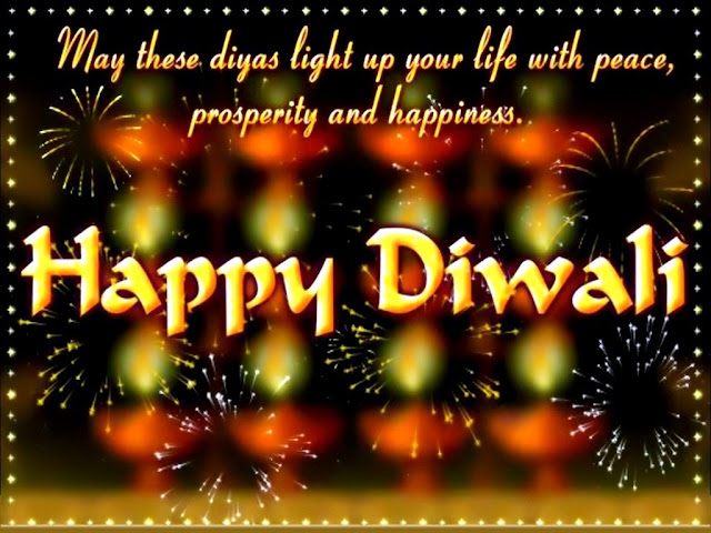 Happy Diwali Quotes: Best Deepawali Quotes 2017