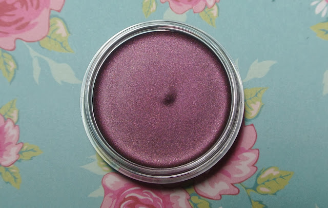 bourjois color edition prune nocturne review