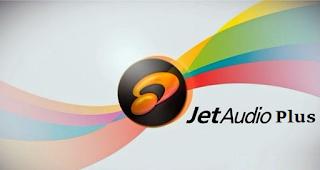jetaudio-hd-music-player-v8.0.1-apk-free-download