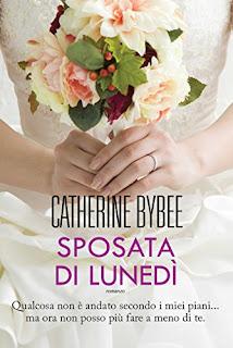 Sposata Di Lunedi (Leggereditore) PDF
