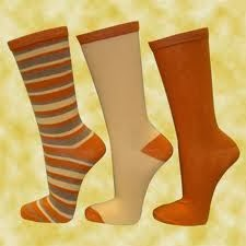 Socks Manufacturers