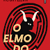 "Elsinore | ""O Elmo do Horror"" de Victor Pelevin"