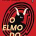 "Elsinore   ""O Elmo do Horror"" de Victor Pelevin"