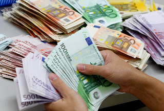 اسعار صرف الدولار والعملات مقابل الجنية في السودان اليوم الأحد 17-3-2019م